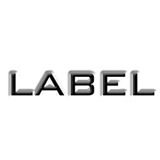 Label Couture Logo