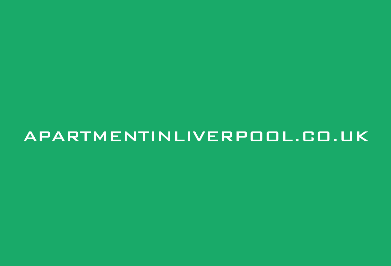 apartmentinliverpool.co.uk domain for sale