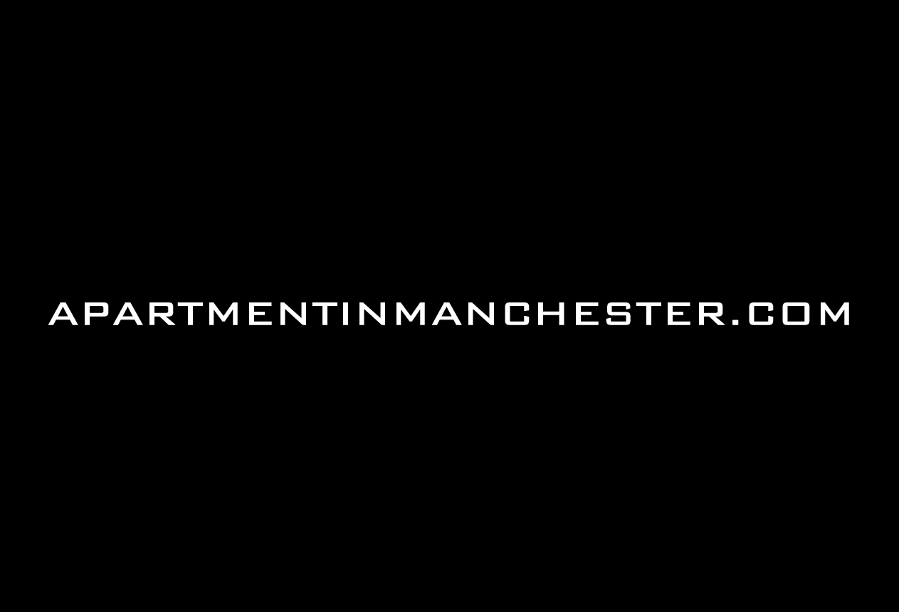 apartmentinmanchester.com domain for sale