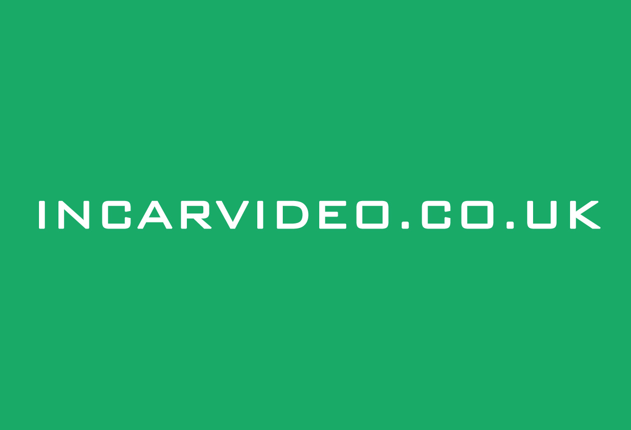 incarvideo.co.uk domain for sale